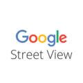 Wirtualny spacer google street view. Rekomendowany fotograf.