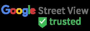 google street view trusted rekomendowany fotograf google
