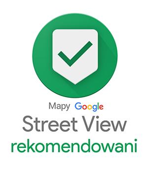 plakietka-rekomendowany-fotograf-google