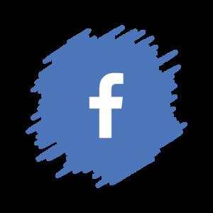 facebook street view spacer