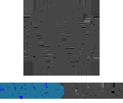 zakładanie sklepu wordpress