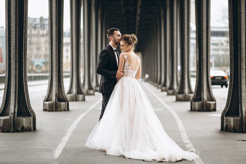 zdjęcia-ślubne-cennik